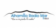 Copia de Logo Alhamila generico