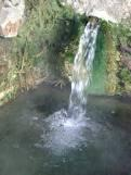 Baños de Sierra Alhamilla