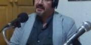 Roberto Alvarez Gomez