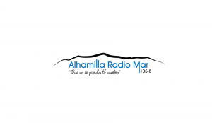Logo Alhamila generico
