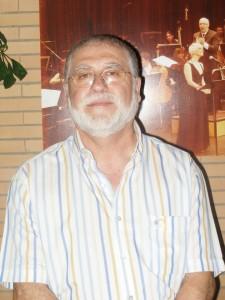 Maestro Canteras