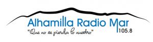 logotipotemp