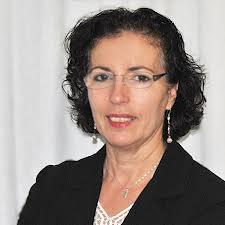Gracia Fernandez