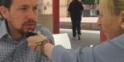 entrev. Pablo Iglesias