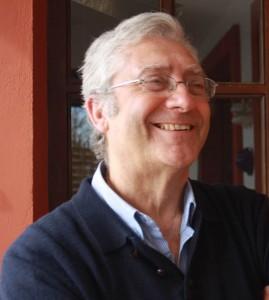 Ramiro Solanes Calatayud
