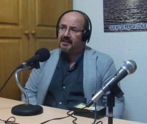 Roberto alvarez
