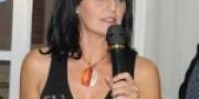 Silvia Garcia Argente