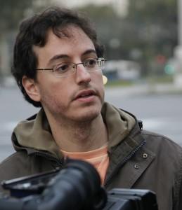JavierMarcophoto
